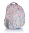Plecak młodzieżowy Head (HD-286)