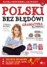 Polski bez błędów