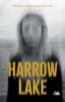 Harrow Lake Ellis Kat