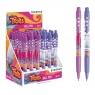 Długopis automatyczny Trolls mix