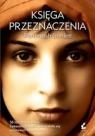 Księga przeznaczenia Saniee Parinoush