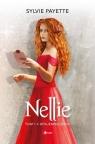 Nellie Tom 1 Wtajemniczenie