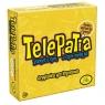 Telepatia (1915)Wiek: 9+