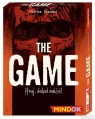 The Game  (0200)