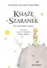 Książę Szaranek.