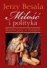 Miłość i polityka