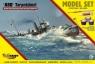 Torpedowiec Obrony Wybrzeża A86