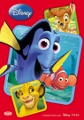 Disney filmy Kolorowanka D-222