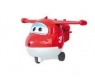 Super Wings Pojazd - Jett blister