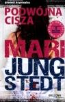 Podwójna cisza (OT) Jungstedt Mari
