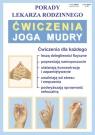 Ćwiczenia Joga Mudry Porady Lekarza Rodzinnego