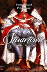 Stuartowie Anglia 1603-1714