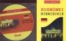 Rozmówki niemieckie + CD