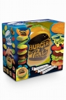 Burger Party (30891)