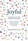 Joyful Zaprojektuj radość w swoim otoczeniu Fetell Lee Ingrid