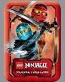 Lego Ninjago Mini puszka