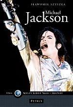 Michael Jackson Szyszka Sławomir