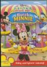 Klub Przyjaciół Myszki Miki Butik Minnie