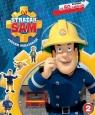 Strażak Sam Jestem bohaterem 2