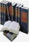 Dictionary of German Biography v 1 Walther Killy