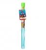 Miecz z bańkami mydlanymi 120ml - Psi Patrol (468051)