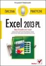 Excel 2013 PL Ćwiczenia praktyczne