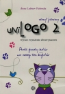 UniLogo 2 zeszyt pierwszy wyraz i wyrażenie dwuwyrazowe