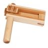 Terkotka bambusowa 16 cm
