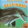 Zobacz! Jesteśmy Delfinami