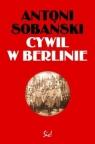 Cywil w Berlinie