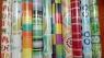 Papier neutral TaT 200X70 MIX  wzorów /kwiaty,grafika,dziecięcy/ (AGP005911)
