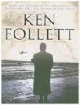 Eye of the Needle Ken Follett