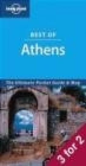 Athens Encounter 4e Victoria Kyriakopoulos, V Kyriakopoulos