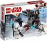 Lego Star Wars: Najwyższy Porządek (75197) Wiek: 6-12 lat