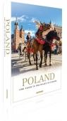 Polska 1000 lat w sercu EuropyPoland. 1000 years in the heart of Europe