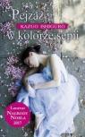 Pejzaż w kolorze sepii Kazuo Ishiguro