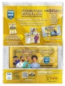 FIFA 365 Adrenalyn XL 2020 saszetka Premium Gold