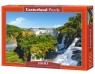 Puzzle Iguazu Falls 1000 (101917)
