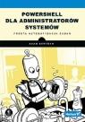 PowerShell dla administratorów systemów.