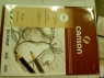 Blok rysunkowy Canson A3 biały 25 120g (6666-188)
