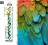 Amazonka  (Audiobook) Zagadka źródła królowej rzek. Pałkiewicz Jacek