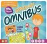 Szkolny omnibus (2917)