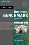 Business Benchmark Upper-Int Pers SB Norman Whitby
