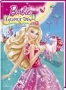 Barbie i tajemnicze drzwi (03917)