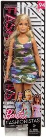 Barbie Fashionistas Modne przyjaciółki 94