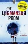 Prom Logmansbo Ove, Mróz Remigiusz
