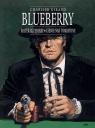 Plansze Europy Blueberry Tom 7 Giraud Jean