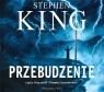 Przebudzenie (audiobook) King Stephen