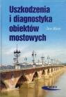 Uszkodzenia i diagnostyka obiektów mostowych