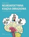 Neuroafektywna książka obrazkowa